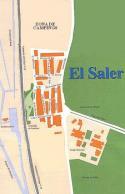 Planao de El Saler