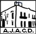 Ass. Juvenil Ammics de la Casa de la Demanà - El Saler
